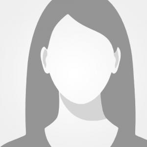 profile-placeholder-female-3